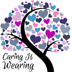 Wrap Databases Archives Caring Is Wearing